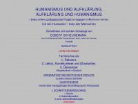 egbert-scheunemann.de
