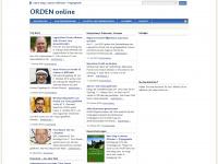 orden-online.de