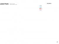 fraggi.de