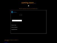 soundworld-live.de