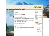 globel-cars.com