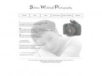 swphotography.de