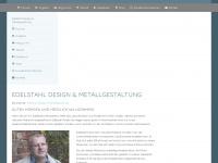 edelstahldesign-thiel.de