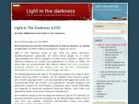 light-in-the-darkness.org