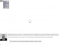 kfg.org
