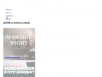 lighthouse-gemeinde.de