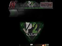 p2-club.de Thumbnail