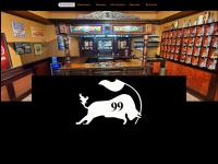club99.at
