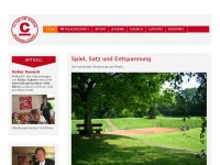 clubamrhein.de