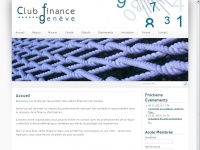 clubfinancegeneve.ch