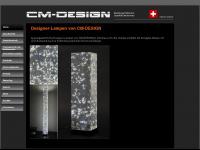 cm-design.ch