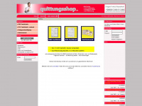 quittungsshop.de
