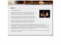 Cnb-acousticduo.de