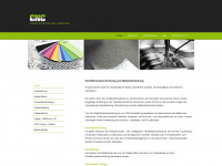cnc-technik-hannover.de