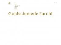 goldschmiede-furcht.de