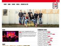Cno-live.de