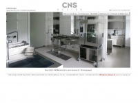 cns-design.at