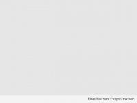 co-ereignisdesign.de