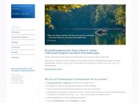 coaching-und-psychologische-beratung.de