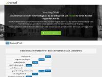 Coaching-38.de