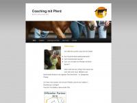 coachingmitpferd.de