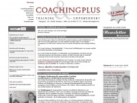 coachingplus.at