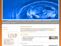 lifeb-group.de