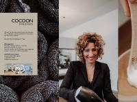 cocoon-goetzis.at