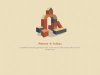 coffee-center.de