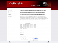 Coffee-affair.de