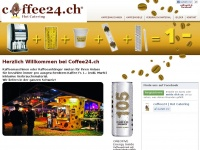 coffee24.ch