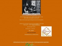 coffeechurch.de