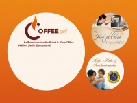 coffeesky.at