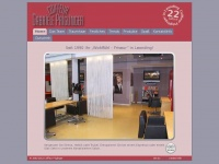 coiffeur-priglinger.at