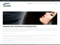 coiffeur-trendsetter.ch
