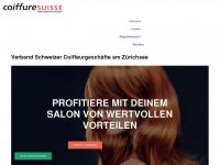 coiffuresuisse-zhsee.ch