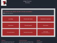 college-thurmann.ch