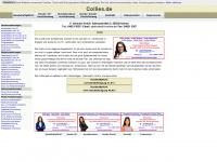 collies.de