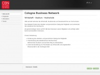 cologne-business-network.de