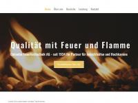 colomboag.ch