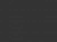 Colonni.de