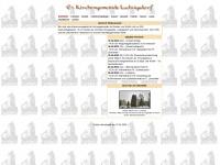 ev-kirche-ludwigsdorf.de