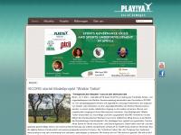 playya.org
