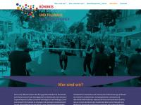 demokratie-tk.de