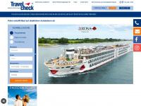 travelcheck.de