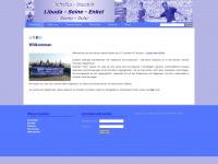 Libuda-seine-enkel.de