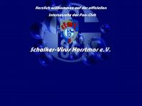 schalker-virus.de
