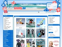kitefly.de