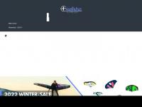 windsurfing-hamburg.de