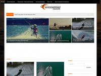 wasserskimagazin.com